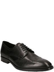 LLOYD Men's shoes LUCIEN