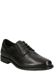 LLOYD Men's shoes KOLOR