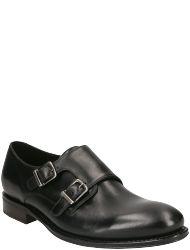 LLOYD Men's shoes WILKO