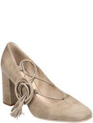 Kennel & Schmenger Women's shoes 41.86160.397