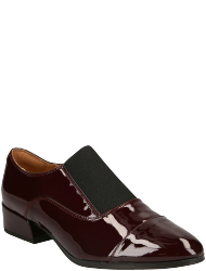 Clarks Women's shoes REY CHIC