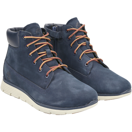 Timberland KILLINGTON 6 IN - Dunkelblau - pair