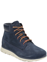 Timberland children-shoes #A19WD A19Y9