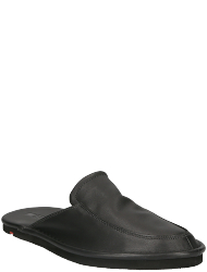 Lloyd Men's shoes REISEPANTOFFEL