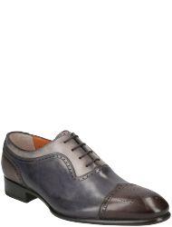 Santoni Men's shoes 14829