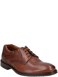 LLOYD Men's shoes KOS