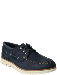 Timberland Men's shoes BRADSTREET BOOTSSCHUH