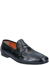 Santoni Men's shoes 15609