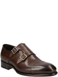 Santoni Men's shoes 11652