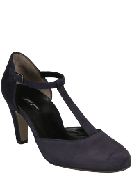 Paul Green womens-shoes 2931-046