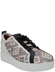 Alexander Smith Women's shoes E20573