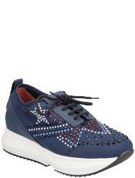 Alexander Smith Women's shoes D22222