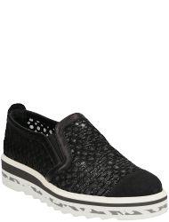 Pertini Women's shoes 13303