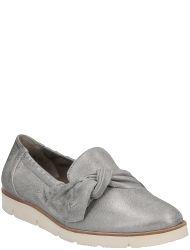 Paul Green Women's shoes 2185-029