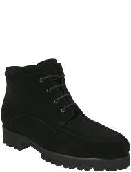 Pas de Rouge by Gritti Women's shoes D611