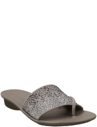 Paul Green Women's shoes 6049-029
