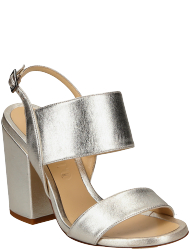 Alberto Gozzi womens-shoes A571SA