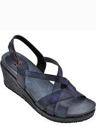 Fred de la Bretoniere Women's shoes 3010024