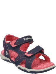 Timberland children-shoes #A1AAS A1JZL