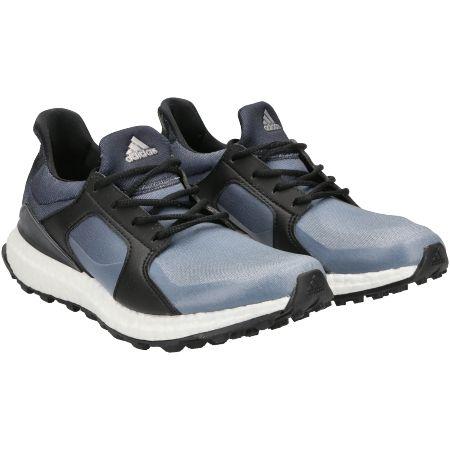 Climacross Boost - Blau - pair