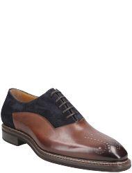 Flecs Men's shoes H634