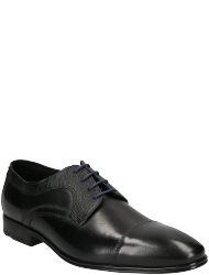 LLOYD Men's shoes ORWIN