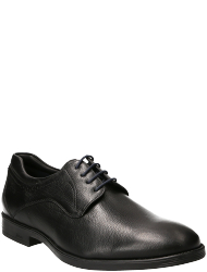Sioux Men's shoes FORELLO-XL
