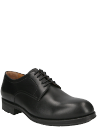 Magnanni Men's shoes 19748