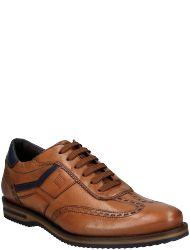 Galizio Torresi Men's shoes 316698 V18251