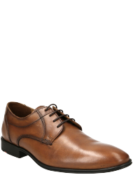 LLOYD Men's shoes OSMOND