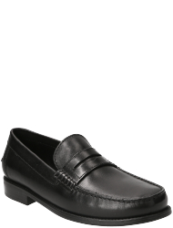 GEOX Men's shoes NEW DAMON