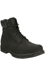 Timberland Men's shoes Radford 6 Boot WP