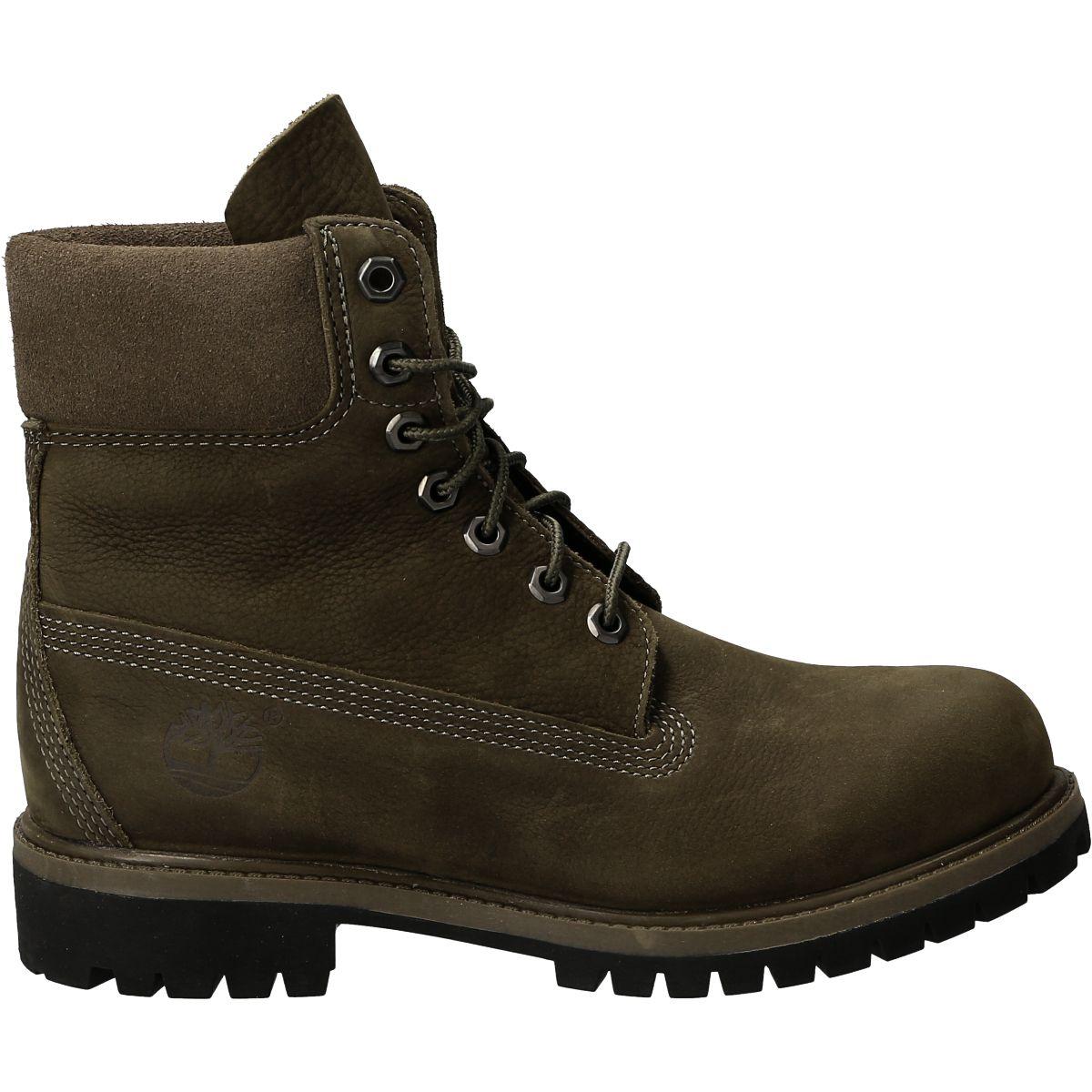 Herren Schuhe von Timberland: bis zu −65% | Stylight