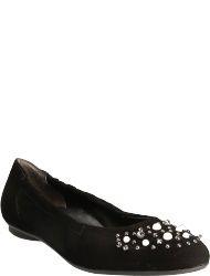 Paul Green Women's shoes 2342-012