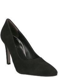 Paul Green Women's shoes 3591-008