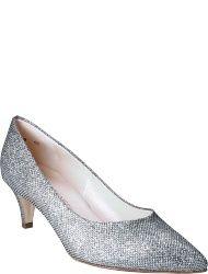 Peter Kaiser Women's shoes Callae
