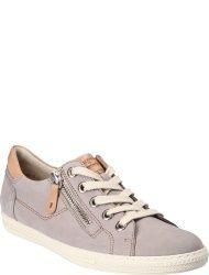 Paul Green Women's shoes 4128-352