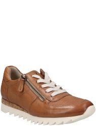 Paul Green Women's shoes 4485-076