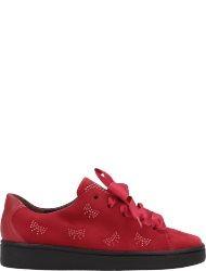 Paul Green Women's shoes 4587-011