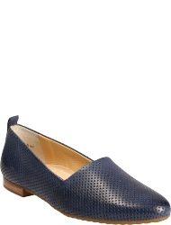 Paul Green Women's shoes 1897-132