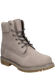 Timberland Women's shoes 6-INCH ICON BOOT