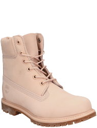 Timberland womens-shoes #A1K3Z