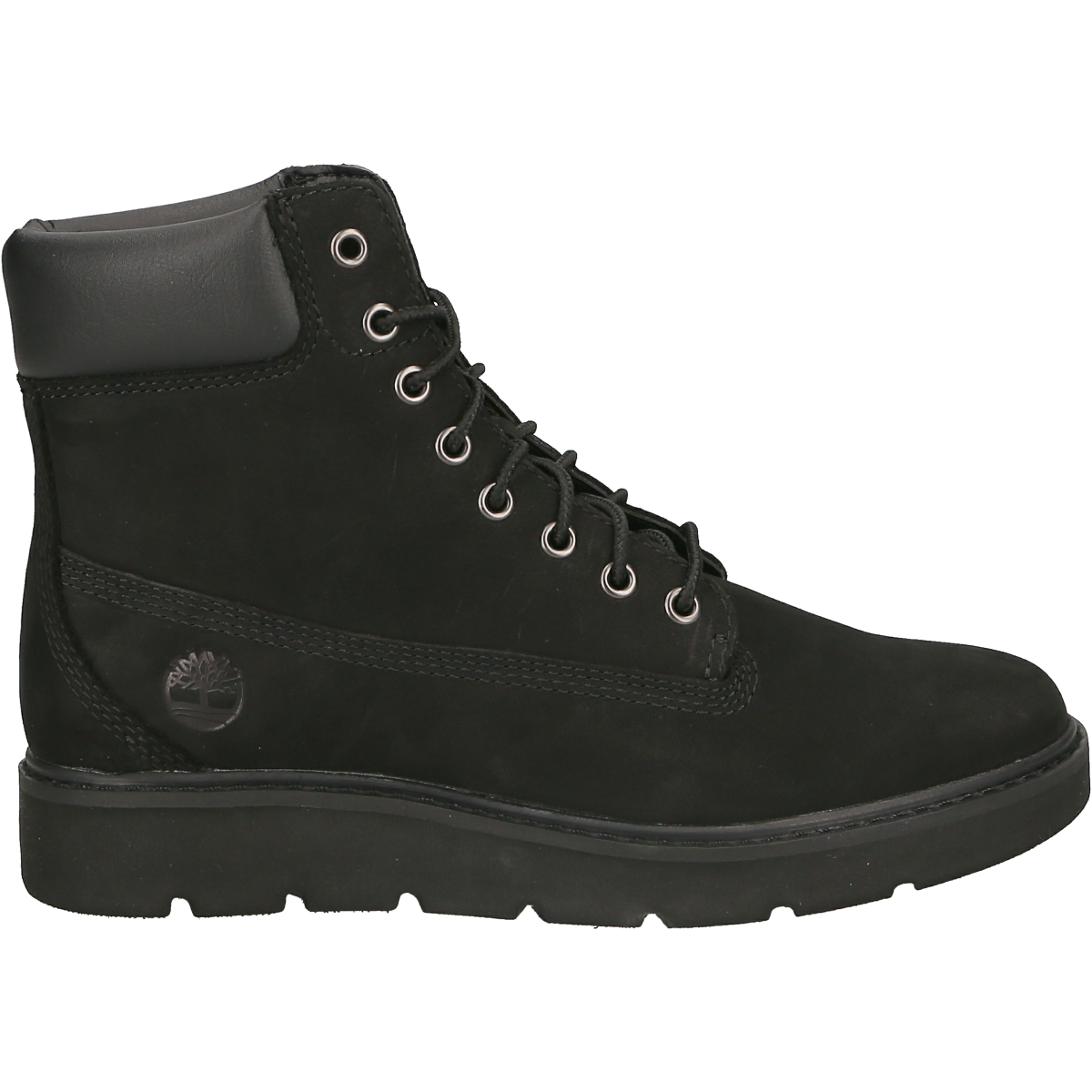 Timberland #A15TM Women's shoes Ankle Boots buy shoes at our