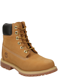 newest 5485d a1a5f Timberland buy at Schuhe Lüke Online-Shop