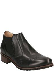 LLOYD Women's shoes 27-350-00