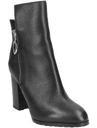 HUGO Women's shoes Adelia