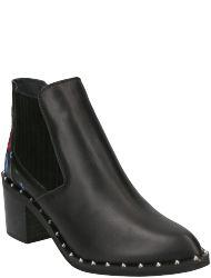 Kanna Women's shoes KI7821
