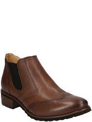 LLOYD Women's shoes 27-350-02