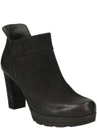 Paul Green Women's shoes 8217-127