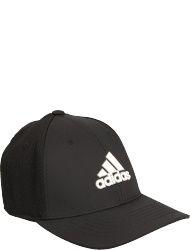 Adidas Golf Men's clothes Climacool Tour